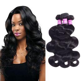 Brazilian Body Wave Weave Hairstyles Online | Brazilian Body Wave ...