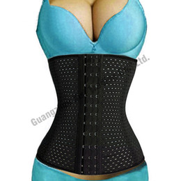 Ceintures De Corset Pas Cher-Grossiste- Plus Size Post-Partum Stomach Wrap Maternité Abdomen Ceinture Shaper Taille-taille Tonnel Corset Ladies Costumes Beauty Shaping