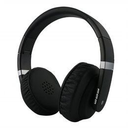 $enCountryForm.capitalKeyWord NZ - BT-1602 Bluetooth 4.2 Handsfree Noise Reduction Stereo Headphone Bass Wireless Headset Earphone with Microphone for iPhone 7 Xiaomi