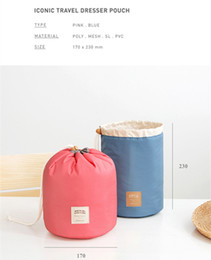 Discount Large Nylon Drawstring Bag | 2017 Large Nylon Drawstring ...