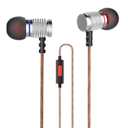 $enCountryForm.capitalKeyWord UK - New KZ EDR2 Bass In Ear Earphone Metal Clear Sound Music Wired Hifi DJ Strong Headset Enthusiast Special Use Earburd