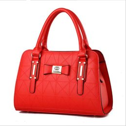 DistresseD cotton online shopping - New arrival Lady bags handbag Stereotypes sweet fashion handbags Shoulder Messenger Handbag