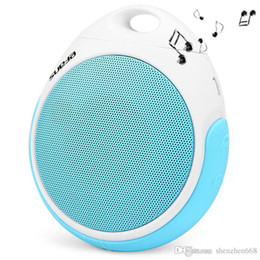$enCountryForm.capitalKeyWord Canada - 2016 E400 outdoor portable Bluetooth V2.1 E Dr wireless stereo speaker A2DP AVR CP HF P with lanyard for bicycle bike cycling 21U-YX