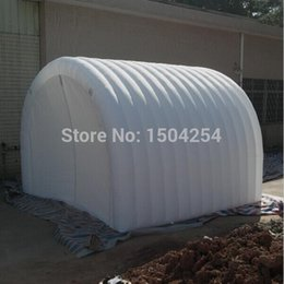 $enCountryForm.capitalKeyWord Canada - inflatable tunnel tent for advertising sports event toy tent