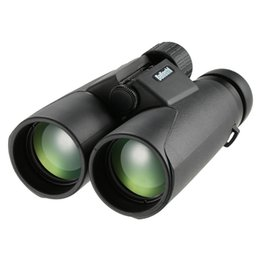 Telescope Military Australia - HD 10x42 Compact Binoculars Long Range High Zoom Military Hunting Telescope Wide-Angle Fogproof Shockproof Eyepiece Optics
