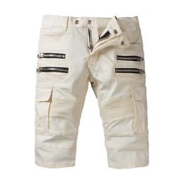 Discount Cheap Plaid Pants For Men | 2017 Cheap Plaid Pants For ...