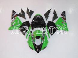 04 ninja zx10r fairings online | 04 ninja zx10r fairings for sale