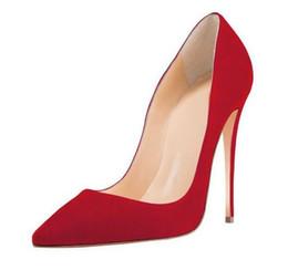 2016 Fashion Women High Heels Pumps Custom Made Plus Size US4-US15 Ladies  Party Shoes Bridal Wedding Shoes Pumps Hot Sale Shoes Sexy b5be6237985b