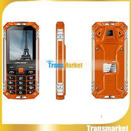 $enCountryForm.capitalKeyWord NZ - W8 Phone With Dual SIM Card MP3 Camera Bluetooth 2.4Inch Cheap Car Cell Phone GSM Dualband Classic Cheap Cell phone