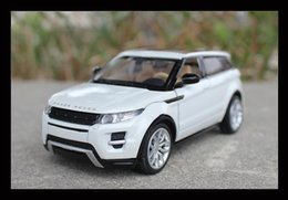 $enCountryForm.capitalKeyWord Canada - Alloy Car Model, Boy' Toys, SUV Car, World Famous Sports Car, High Simulation, Kid' Gifts, Collecting, Home Decoration, Free Shipping