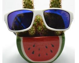 $enCountryForm.capitalKeyWord Australia - New Fiber Carbon Sunglasses Polarized Men Women Sunglass Sun glasses Eyeglasses Oculos Gafas De Sol Polarizados with Box