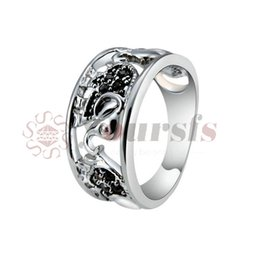 $enCountryForm.capitalKeyWord Canada - Yoursfs Embossed Elephant Ring Chinese Style Fashion Men Women Personality TITANIUM Steel Animal Jewelr