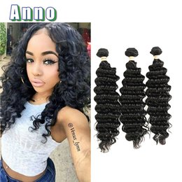Discount human hair crochet 2018 crochet braids human hair on 2018 human hair crochet 2017 news malaysian deep wave hair bulk malaysian human hair wet and pmusecretfo Gallery