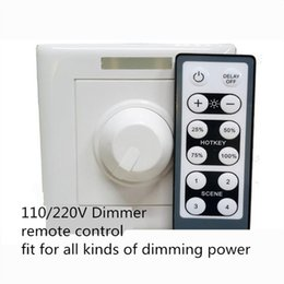 Discount led strip lights dimmer switch 2018 led strip lights discount led strip lights dimmer switch 2017 new arrive led dimmer switch for dimmable led bulbs mozeypictures Images