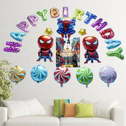 Birthday Balloons Room Online Birthday Room Decoration Balloons