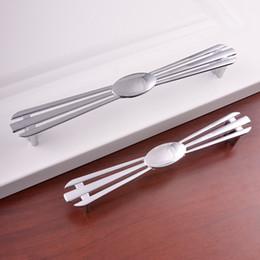 Modern Kitchen Drawer Pulls modern chrome drawer handles online | modern chrome drawer handles