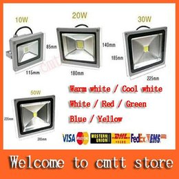 $enCountryForm.capitalKeyWord Canada - 2+fast ship Led Flood Light 10W 20W 30W 50W Warm white   Cool white   White   Red   Green   Blue   Yellow Landscape Floodlight Outdoor Light