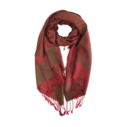 $enCountryForm.capitalKeyWord UK - Hot new styles Beautiful classics fine lady women scarf Shawl wrap shawl Scarves LOTS COLOR 12pcs mix order pass EU REACH STANDARD for gift
