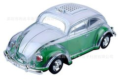 $enCountryForm.capitalKeyWord UK - 40pcs WS-1937BT colorful bluetooth mini speaker car shape mini speaker sound box MP3++U disk+TF+FM function+bluetooth