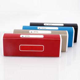 $enCountryForm.capitalKeyWord Australia - Bluetooth NFC mini speaker outdoor stereo HiFi music player X1 wireless portable subwoofer USB TF hands free for iPhone Samsung HTC Z-YX