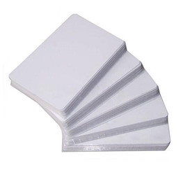 $enCountryForm.capitalKeyWord UK - free shipping Quality Assurance 100 pieces 5200 T5577 125khz proximity rewritable rfid card for door access control