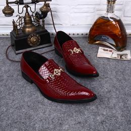 Evening dress shoes canada