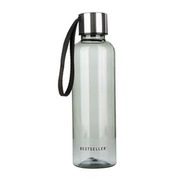 $enCountryForm.capitalKeyWord UK - High Quality 500ml Plastics Water Bottle Readily Water Cup Portable Plastic Clear My Water Bottle Hot Sale