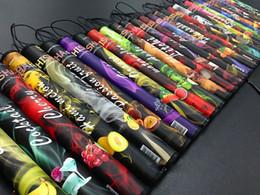 $enCountryForm.capitalKeyWord Canada - Good Quality !!! E ShiSha Time Disposable Cigarette E HOOKAH 500 Puffs Various Fruit Flavors Colorful SHISHA TIME Pens Electronic Cigarette