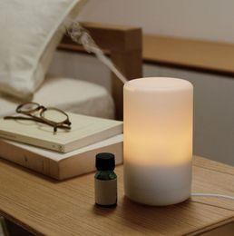 $enCountryForm.capitalKeyWord Canada - New Cheap 70ml USB ultrasonic steam aroma diffuser fragrance candle lamp,essential oil diffuser,beauty salon difusor de aroma unique gift