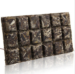 $enCountryForm.capitalKeyWord UK - Fuding white tea! 100% natural dried repression! Pollution! Chocolat! Healthy Tea! Free shipping! 100g