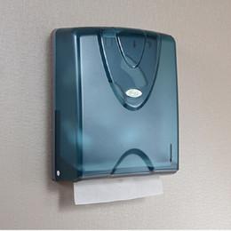 Hotel Toilet Paper Holder Online | Hotel Toilet Paper Holder for Sale