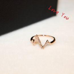 discount unique jewelry designers 2017 unique jewelry designers