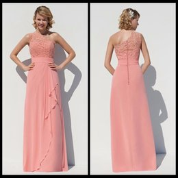 Spring Colored Bridesmaid Dresses NZ | Buy New Spring Colored ...