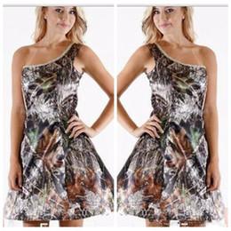 Disenar vestidos de graduacion online