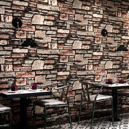 Restaurant Kitchen Wallpaper stone effect wallpaper living room online | stone effect wallpaper