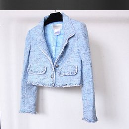 Tweed Jacket Women Small Suppliers | Best Tweed Jacket Women Small ...