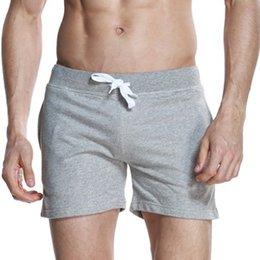 Discount Cotton Comfy Men Shorts   2017 Cotton Comfy Men Shorts on ...