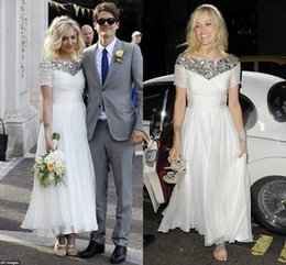 Pre Owned Jenny Packham Wedding Dresses