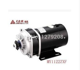 $enCountryForm.capitalKeyWord Australia - MY1122ZXF 650W 36V DC brush gear motor ,electric bicycle motor