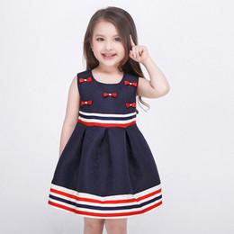 Discount Kids Designer Clothing Girls Dresses | 2017 Kids Designer ...