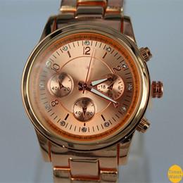 $enCountryForm.capitalKeyWord Canada - 20% off facebook popular M brand watch Stainless steel luxury Casual wristwatches steel quartz watches clock male brand watch Free shipping