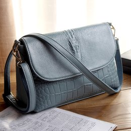 Wholesale-2016 bags handbags women famous brands Vintage Women s Shoulder  Bags Bolsa Femininas Designer Handbags High Quality Tassel 3f031a37f99a1