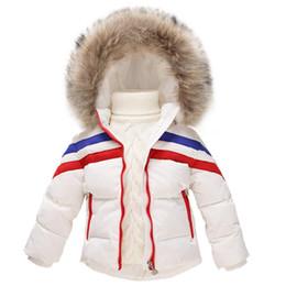 Baby Winter Coats Designer Online | Baby Girl Designer Winter ...