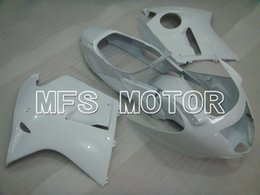 1996 cbr green black fairing Australia - Free Shipping Fit forHonda CBR 1100XX 1996-2007 2004 2005 2006 Injection ABS Plastic Fairing Set Bodywork Kit