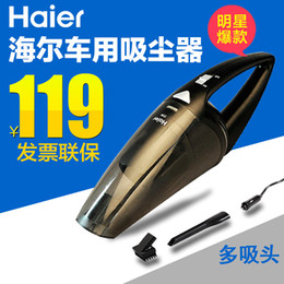 discount silent vacuum cleaner | 2017 silent vacuum cleaner on