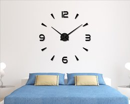 Stickers Horloge Online Shopping Stickers Horloge For Sale