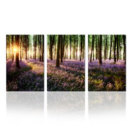Forest Wall Art abstract forest wall art paintings online | abstract forest wall