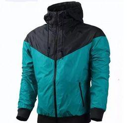 Discount Waterproof Jackets Women | 2017 Waterproof Jackets For ...