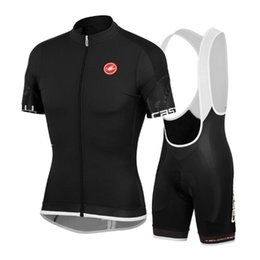 online shopping Tour De France Pro Cycling Jerseys Ropa Ciclismo Breathable  Bicycle Clothing cloth Quick Dry 4771aa365