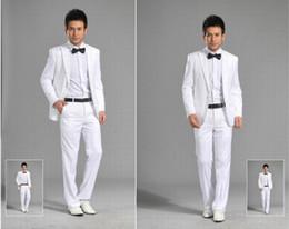 Groom Grey Pant Coat Online | Groom Grey Pant Coat for Sale